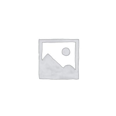 Accessories | Accesorios