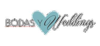 Bodas Y Weddings