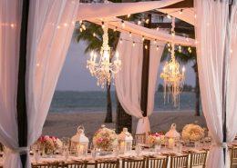 Imagina tu boda en Puerto Rico.